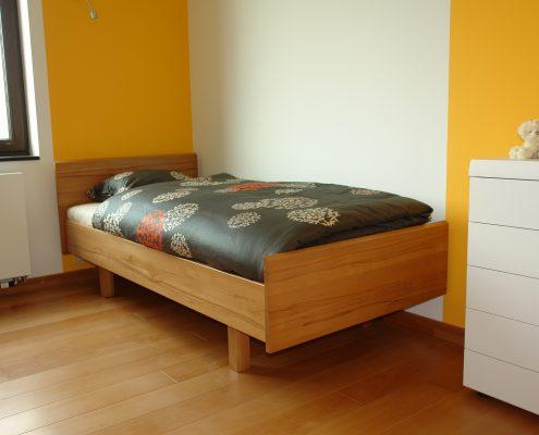łóżko dla dorosłych i młodzieży 21