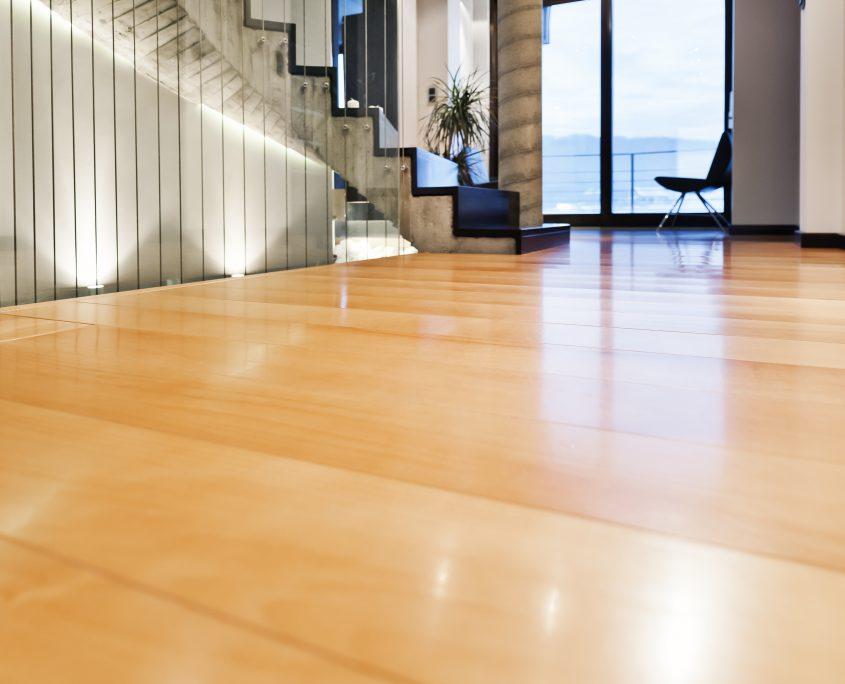 Podłogi drewniane, podłogi z drewna