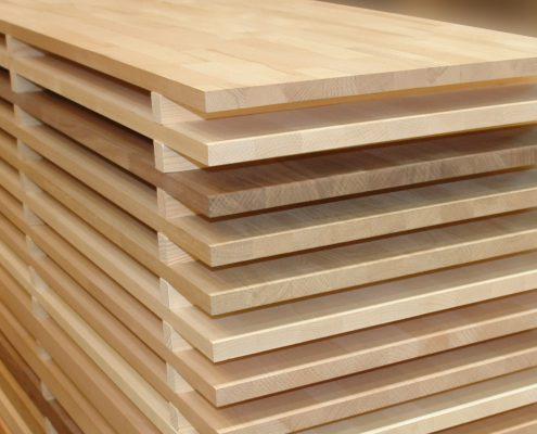 płyty drewniane klejone 12